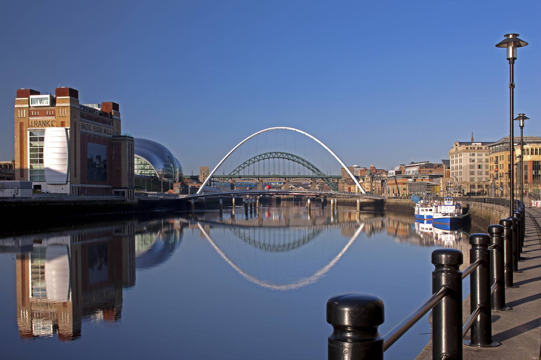 Newcastle | All the action from the casino floor: news, views and more