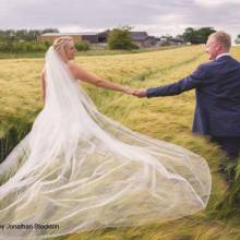 Vallum Farm weddings