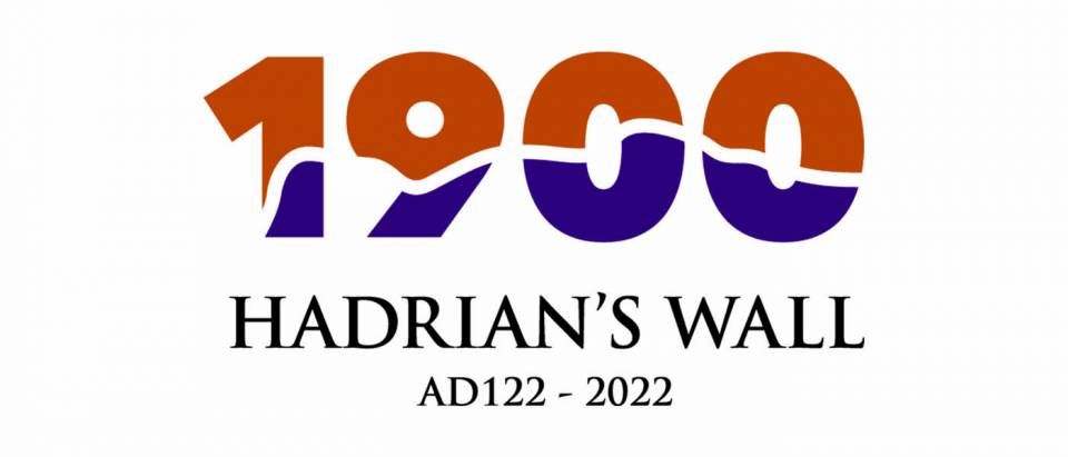 Hadrian's Wall to celebrate 1900th anniversary with year-long Festival